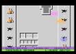 Логотип Emulators SPACE HAWK [ATR]